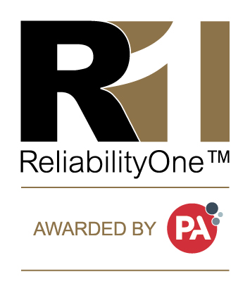PSE&G received the ReliabilityOne™ Award for Outstanding Reliability Performance in the Mid-Atlantic Region for the 17th consecutive year.