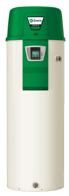 A.O. Smith VertexTM Gas hot water heater